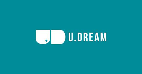 u.dream