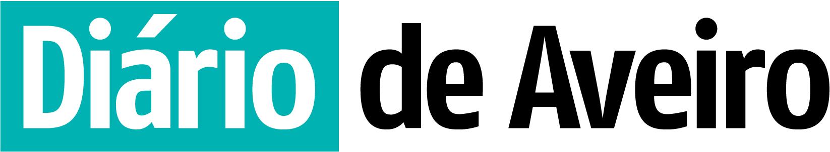 http://www.diarioaveiro.pt/